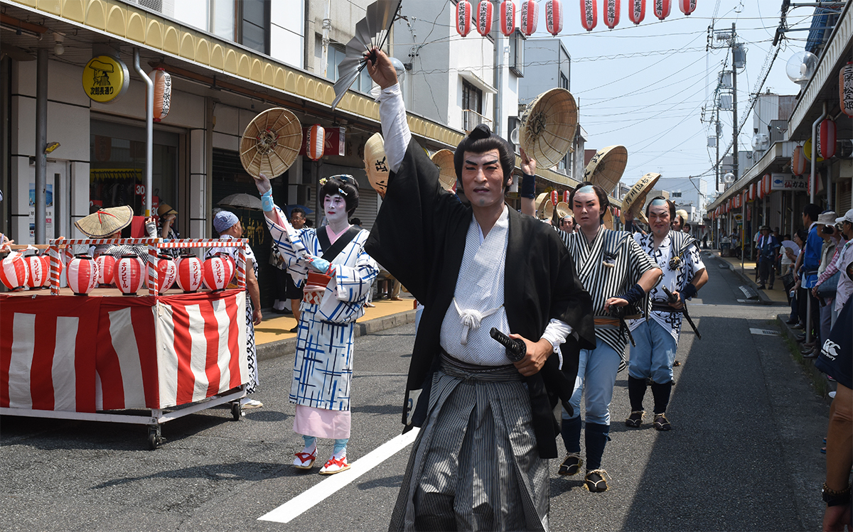 f:id:shimizu-minato:20180807110139j:plain