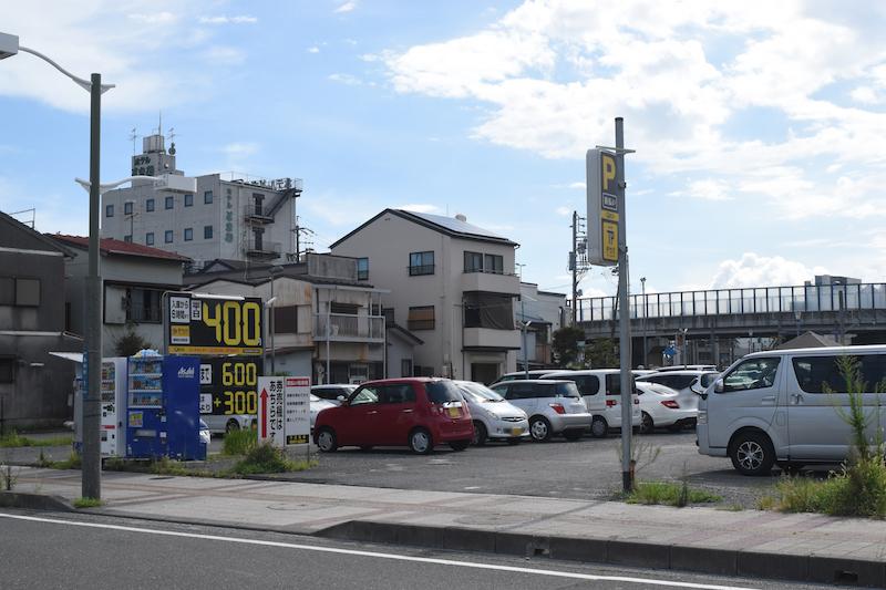 f:id:shimizu-minato:20180814170941j:plain
