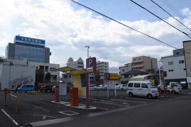 f:id:shimizu-minato:20180814170944j:plain