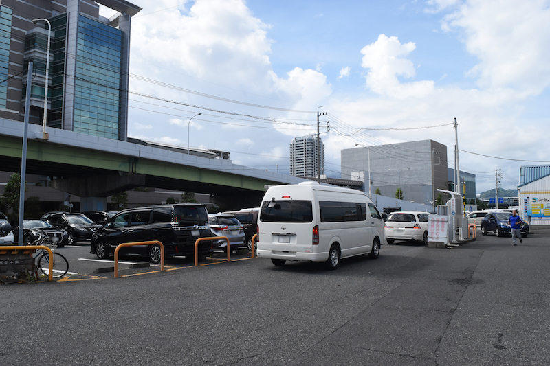 f:id:shimizu-minato:20180814171025j:plain