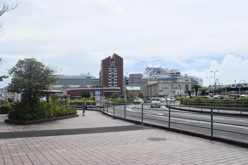 f:id:shimizu-minato:20180816114306j:plain
