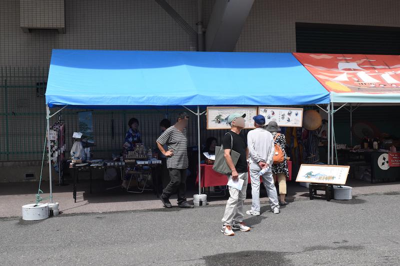 f:id:shimizu-minato:20180816114323j:plain