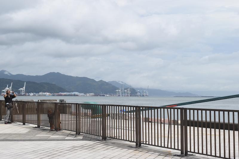 f:id:shimizu-minato:20180816114354j:plain