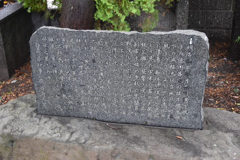f:id:shimizu-minato:20180816142215j:plain