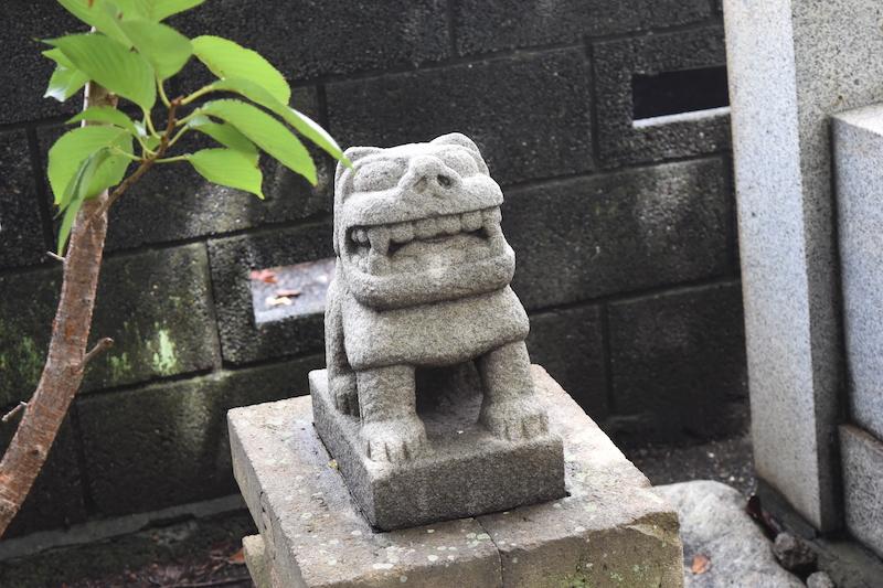 f:id:shimizu-minato:20180816142222j:plain