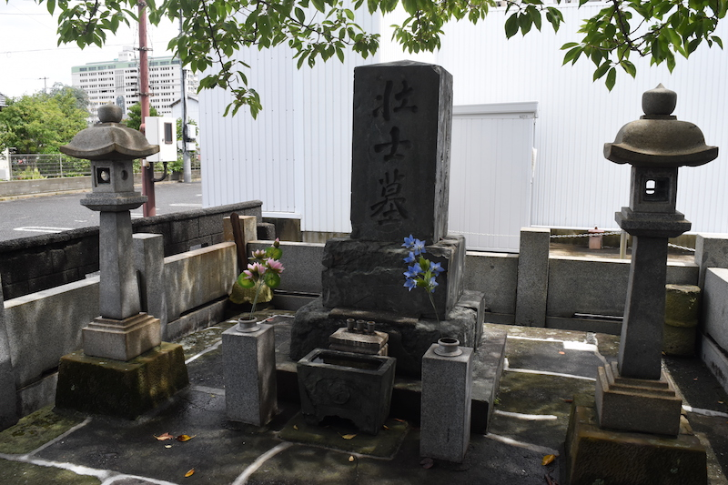 f:id:shimizu-minato:20180816142226j:plain