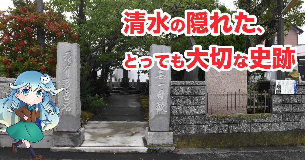 f:id:shimizu-minato:20180817115618j:plain