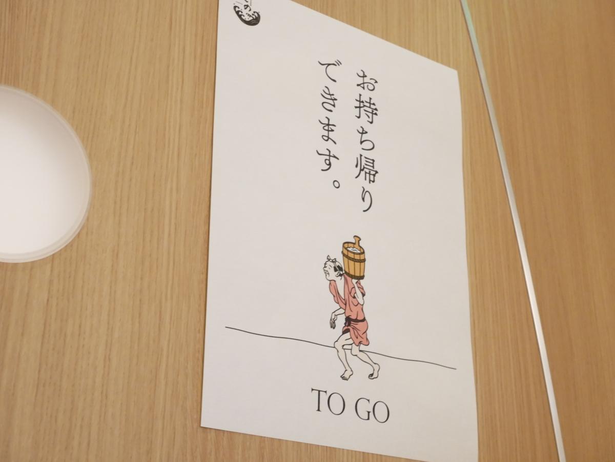f:id:shimizu-minato:20180818221609j:plain