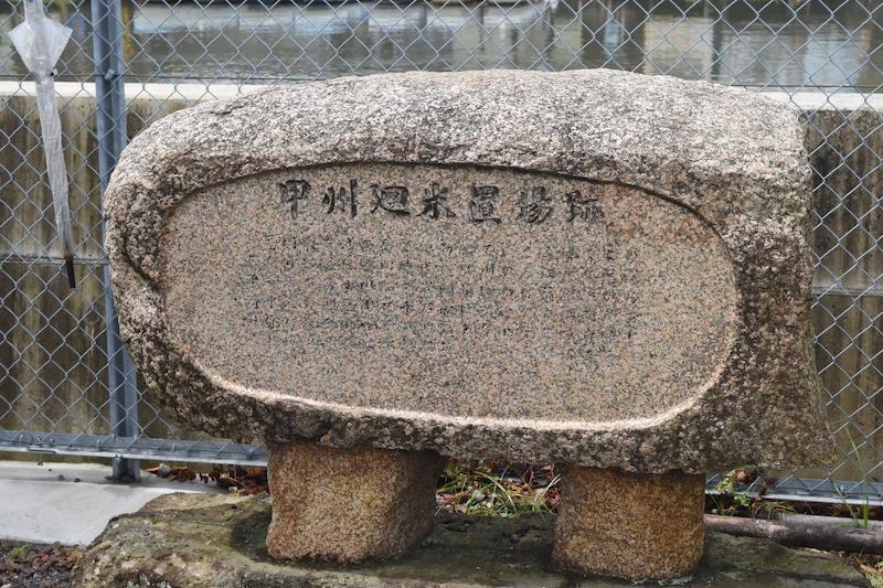 f:id:shimizu-minato:20180820103559j:plain