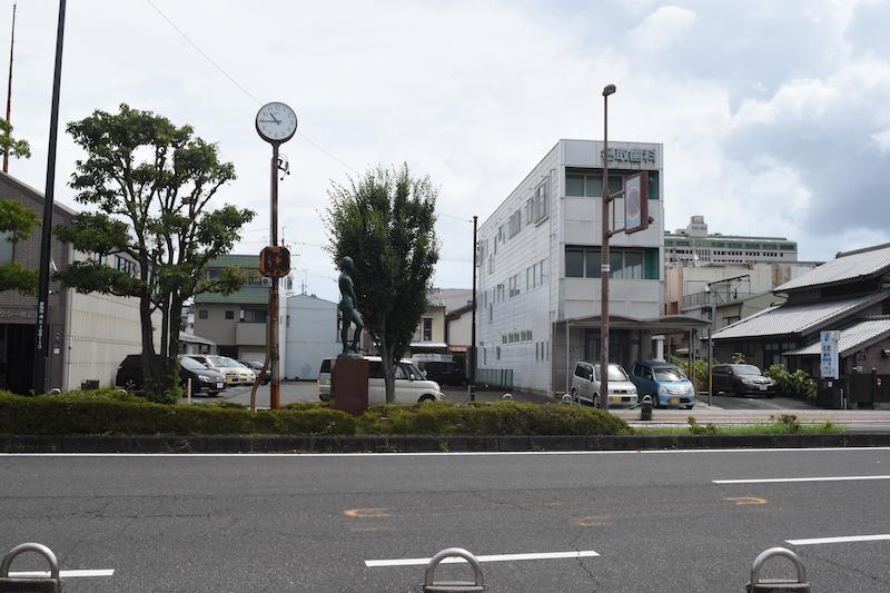 f:id:shimizu-minato:20180820103603j:plain