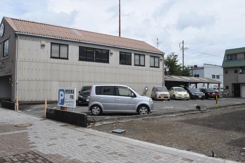 f:id:shimizu-minato:20180820103610j:plain