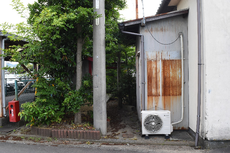 f:id:shimizu-minato:20180824102447j:plain