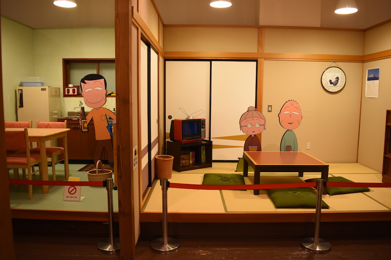 f:id:shimizu-minato:20180830150224j:plain