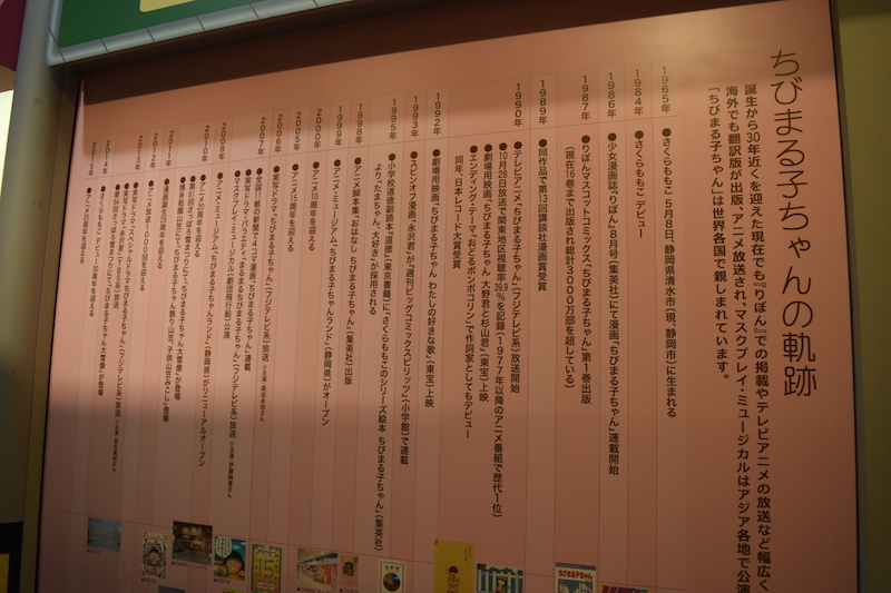 f:id:shimizu-minato:20180830150302j:plain
