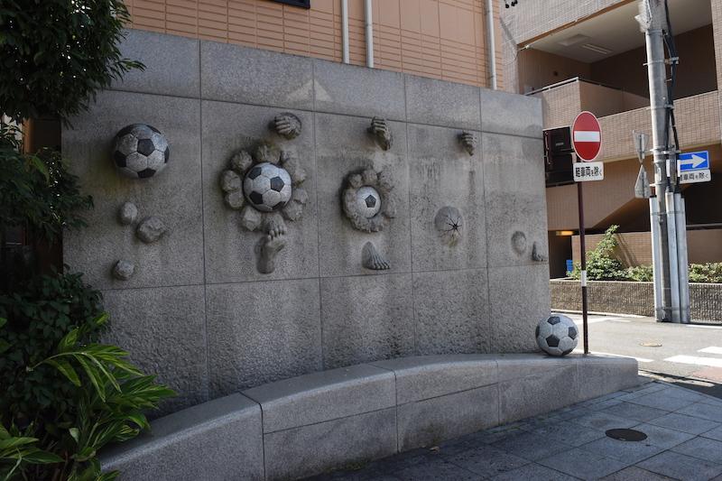 f:id:shimizu-minato:20180830163113j:plain