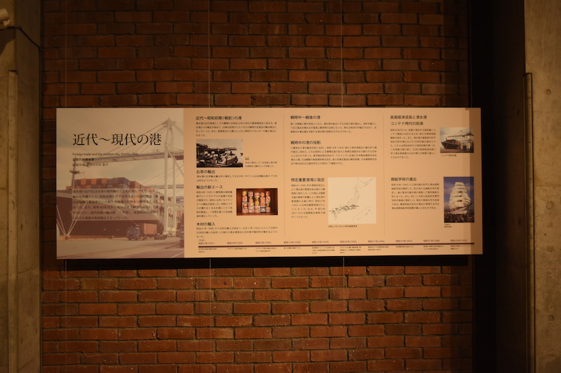 f:id:shimizu-minato:20180911141056j:plain