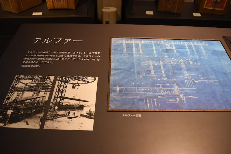 f:id:shimizu-minato:20180911141137j:plain