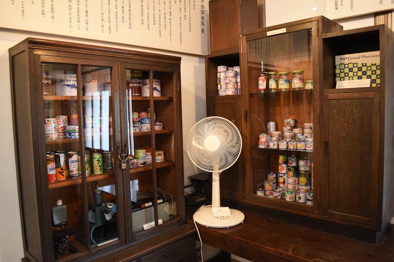 f:id:shimizu-minato:20180911141157j:plain
