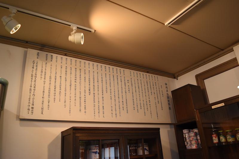 f:id:shimizu-minato:20180911141201j:plain