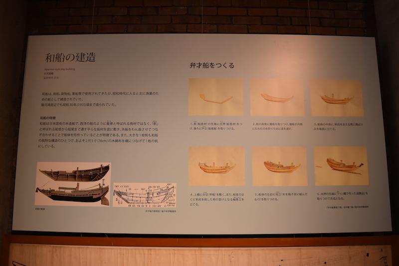 f:id:shimizu-minato:20180911141256j:plain