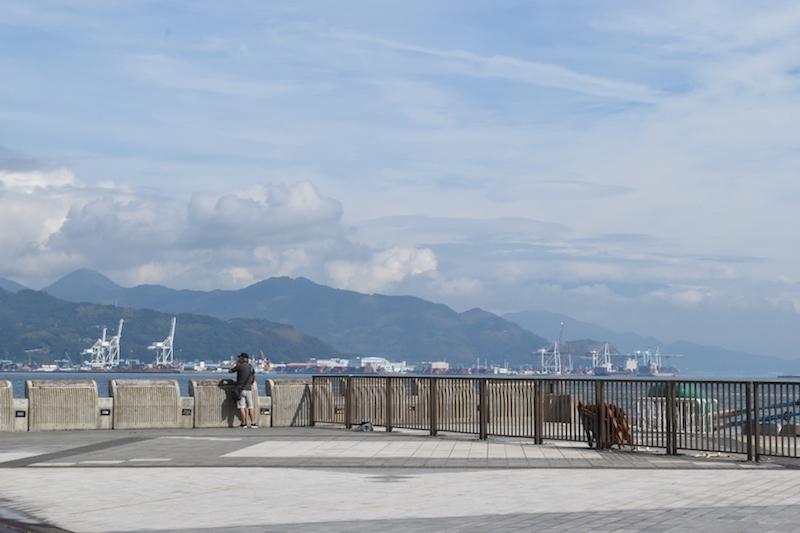 f:id:shimizu-minato:20181011114943j:plain