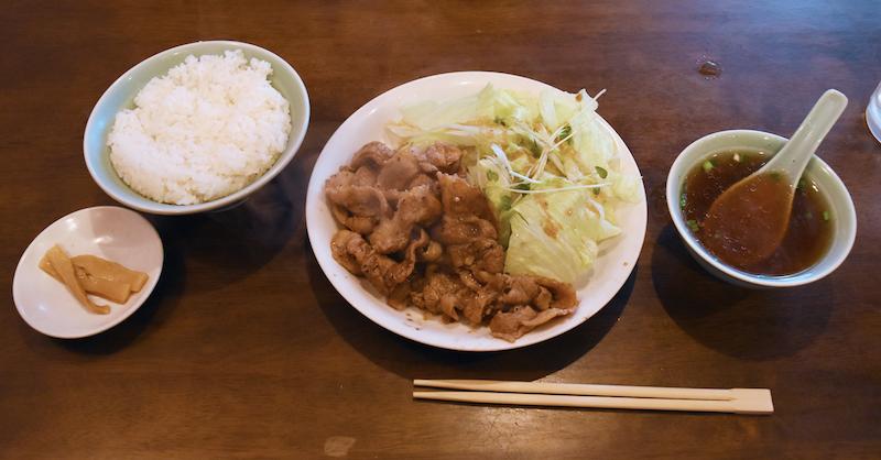 f:id:shimizu-minato:20181211153342j:plain