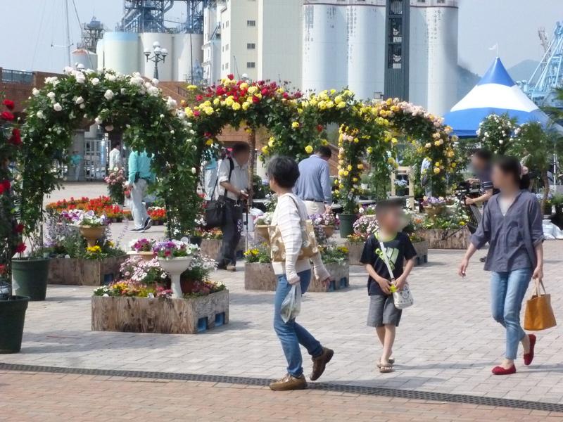 f:id:shimizu-minato:20190507171626j:plain