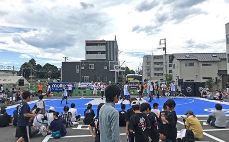 f:id:shimizu-minato:20190624225804j:plain