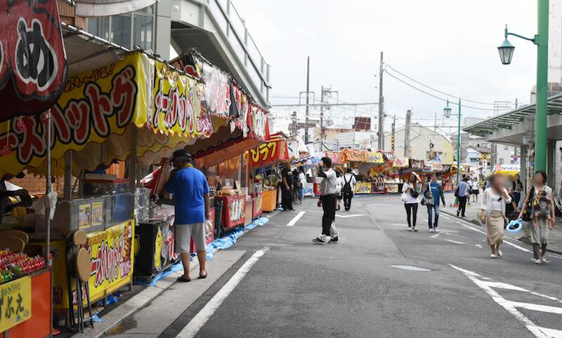 f:id:shimizu-minato:20190704151133j:plain