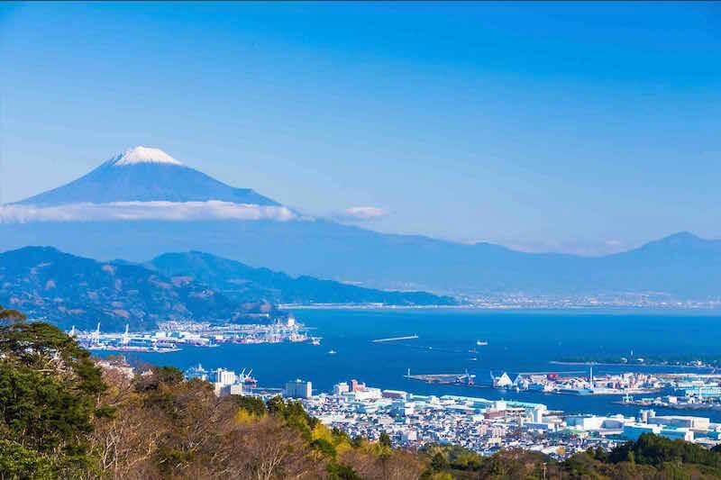 f:id:shimizu-minato:20190711153553j:plain