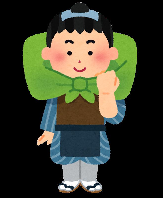 f:id:shimizu-minato:20200118150646p:plain
