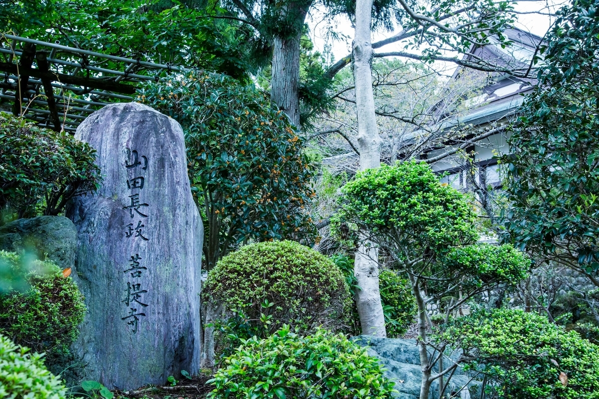 f:id:shimizu-minato:20200118172054j:plain