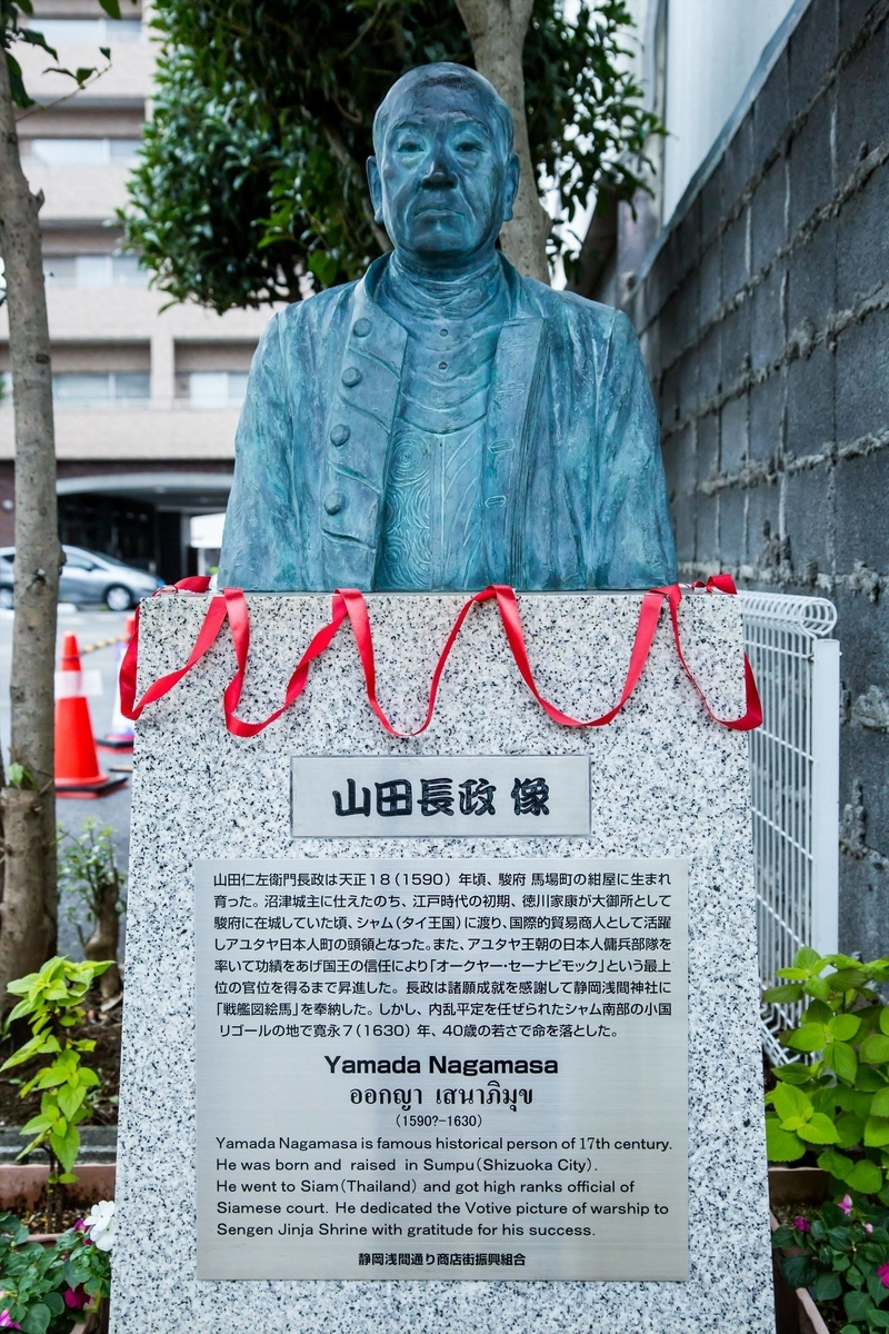 f:id:shimizu-minato:20200118172318j:plain