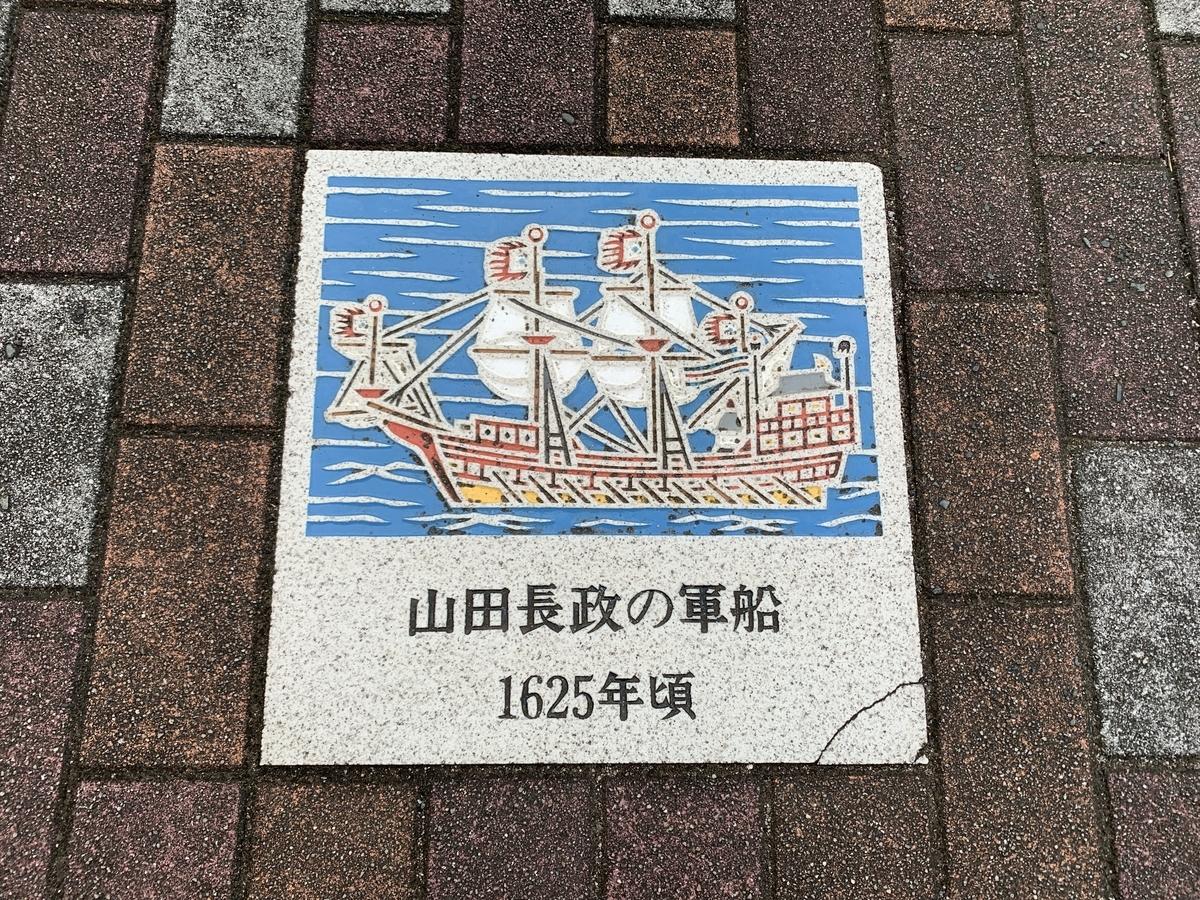 f:id:shimizu-minato:20200118172610j:plain
