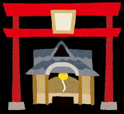 f:id:shimizu-minato:20200118174045p:plain