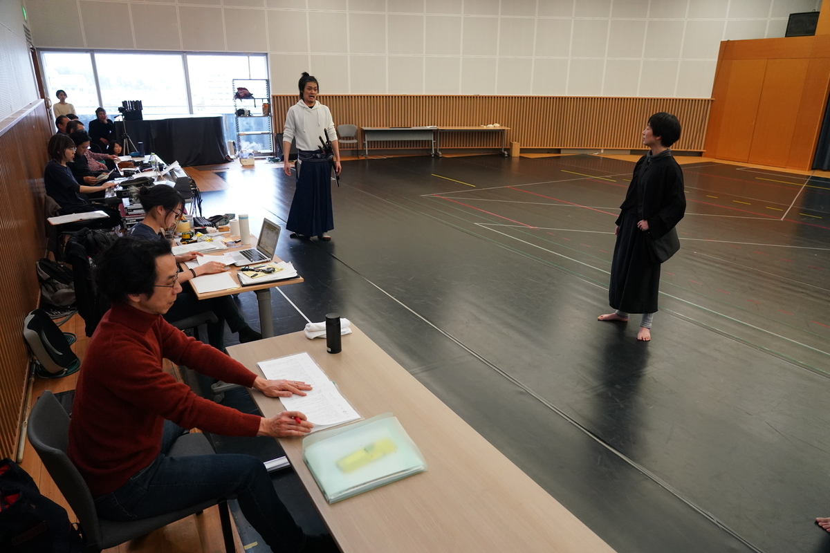 f:id:shimizu-minato:20200206131231j:plain