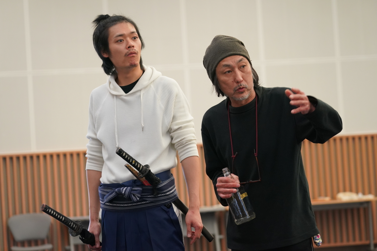 f:id:shimizu-minato:20200206132815j:plain