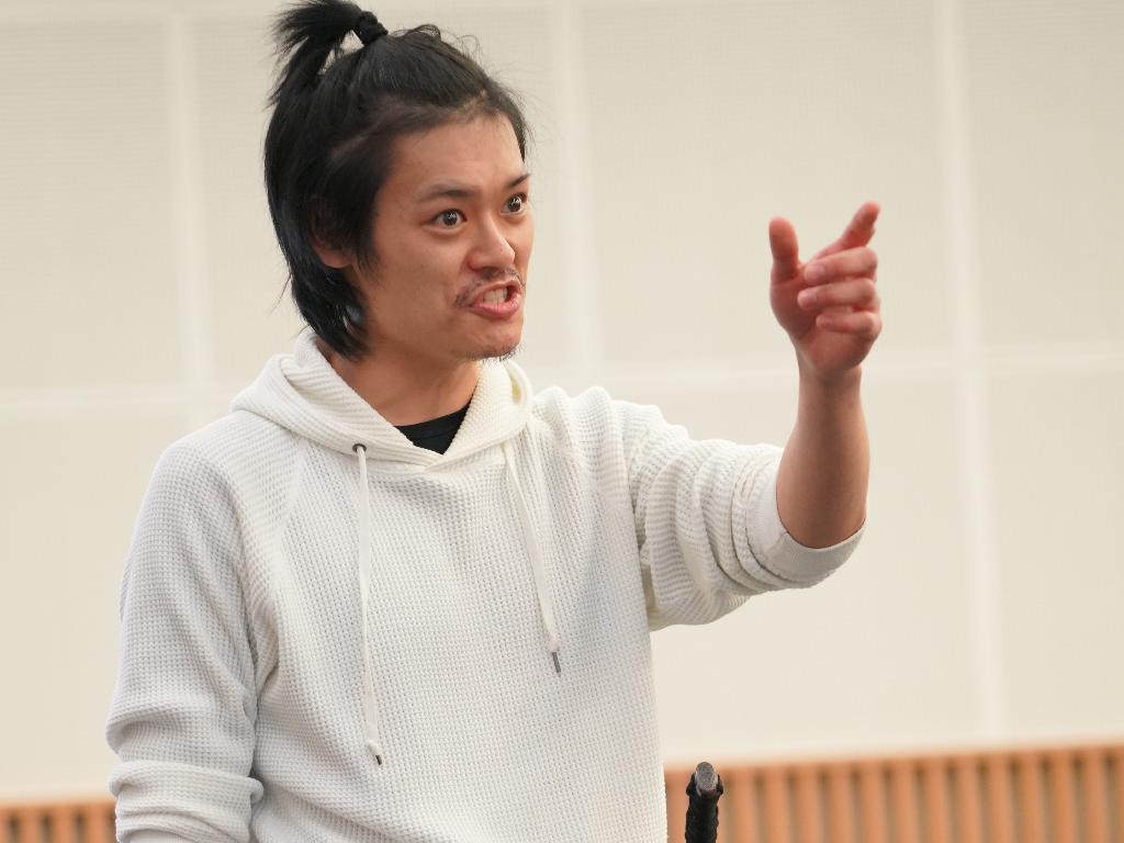 f:id:shimizu-minato:20200206162239j:plain