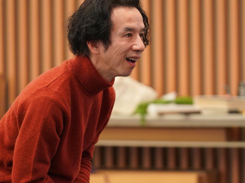 f:id:shimizu-minato:20200206162357j:plain