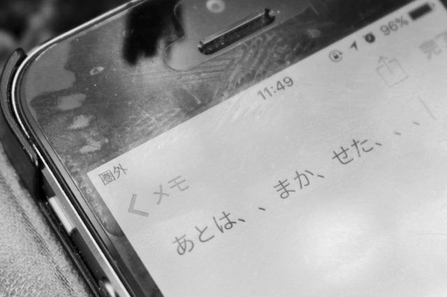 f:id:shimizu-satoyama:20160917181027j:plain