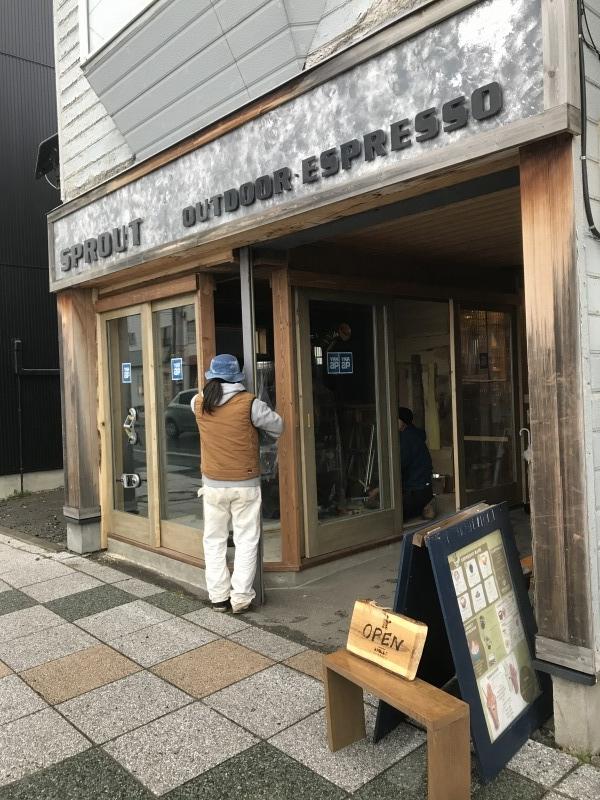 f:id:shimizu-satoyama:20170424205339j:plain