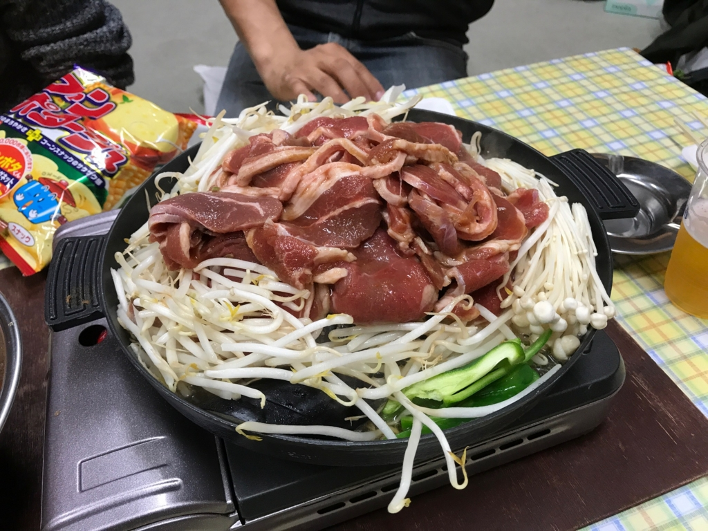 f:id:shimizu-satoyama:20170517074909j:plain