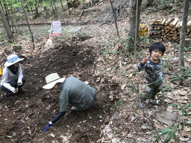 f:id:shimizu-satoyama:20170521202724j:plain