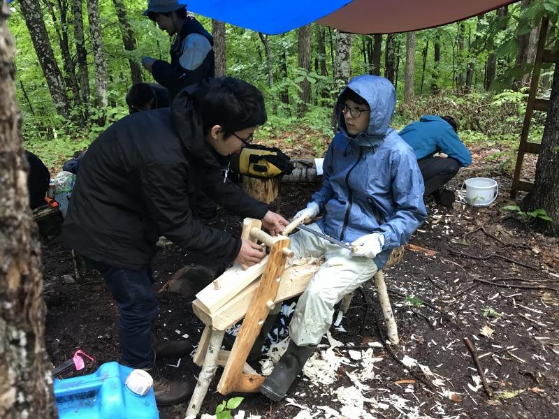 f:id:shimizu-satoyama:20170625165141j:plain