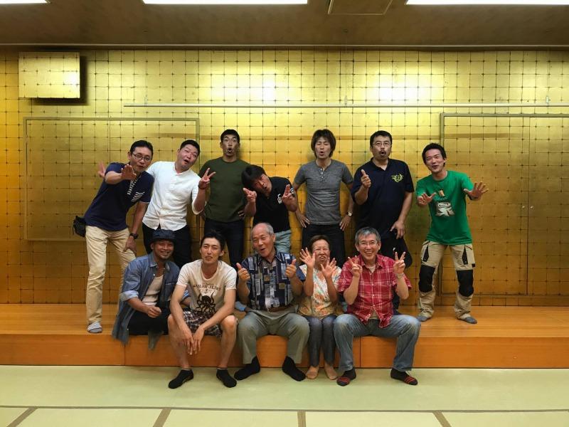 f:id:shimizu-satoyama:20170710180921j:plain