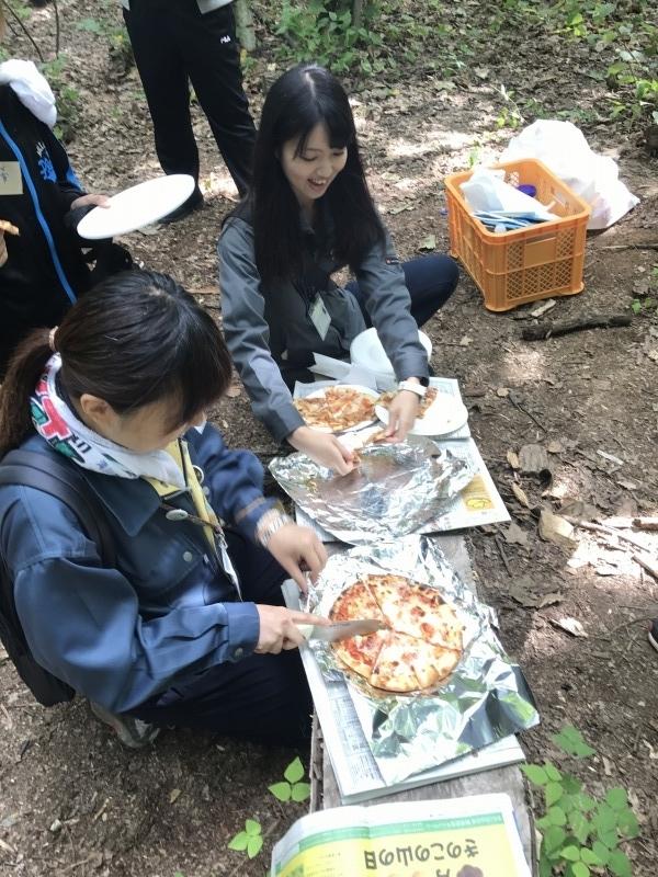 f:id:shimizu-satoyama:20170909210913j:plain