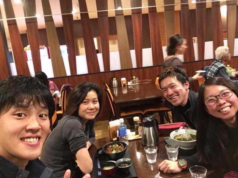 f:id:shimizu-satoyama:20171117201148j:plain