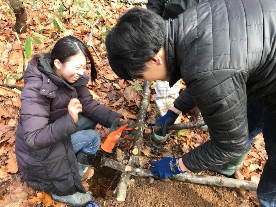 f:id:shimizu-satoyama:20171117203837j:plain