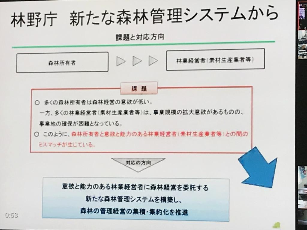 f:id:shimizu-satoyama:20180127135447j:plain