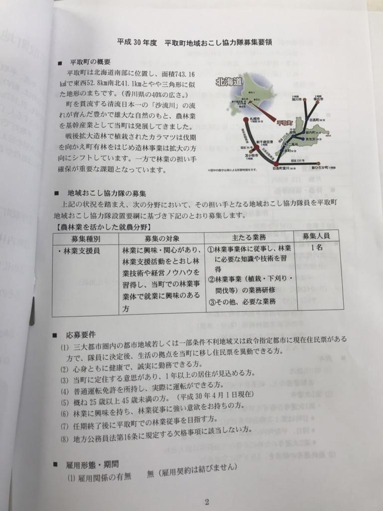 f:id:shimizu-satoyama:20180418175939j:plain